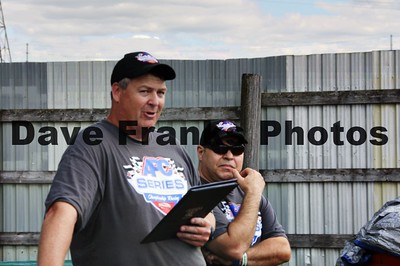 Dave Franks Photos JULY 16 2016 (164)