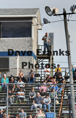 Dave Franks Photos JULY 16 2016 (434)-edited