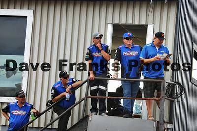 Dave Franks Photos JULY 16 2016 (270)