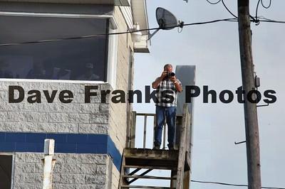 Dave Franks Photos JULY 16 2016 (432)