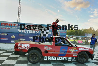 Dave Franks Photos JULY 16 2016 (100)