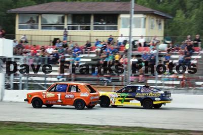 Dave Franks Photos JULY 23 2016 (250)