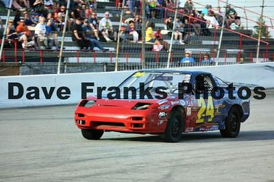Dave Franks Photos JULY 23 2016 (44)