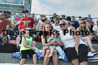 Dave Franks Photos JULY 23 2016 (171)