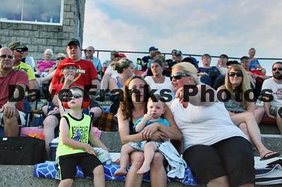 Dave Franks Photos JULY 23 2016 (169)