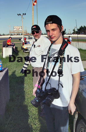 Dave Franks Photos JULY 23 2016 (20)-edited