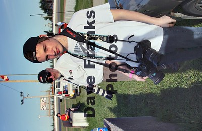 Dave Franks Photos JULY 23 2016 (20)