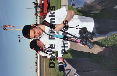 Dave Franks Photos JULY 23 2016 (18)