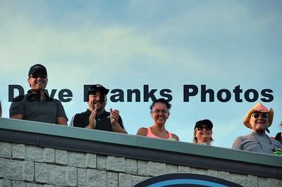Dave Franks Photos JULY 23 2016 (166)