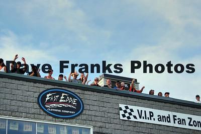 Dave Franks Photos JULY 23 2016 (161)