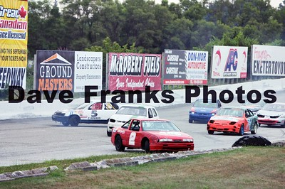 Dave Franks Photos JULY 29 2016 (175)