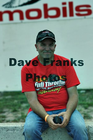 Dave Franks Photos JULY 29 2016 (194)