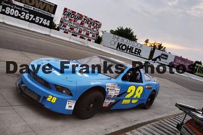 Dave Franks Photos JULY 29 2016 (306)