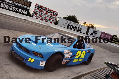 Dave Franks Photos JULY 29 2016 (305)