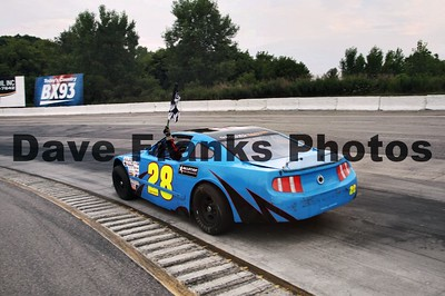 Dave Franks Photos JULY 29 2016 (307)
