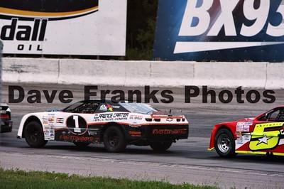 Dave Franks Photos JULY 29 2016 (246)