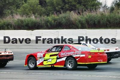 Dave Franks Photos JULY 29 2016 (254)