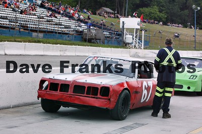 Dave Franks Photos JULY 29 2016 (190)