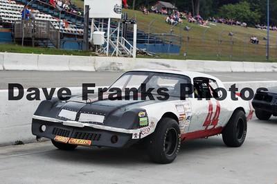 Dave Franks Photos JULY 29 2016 (192)