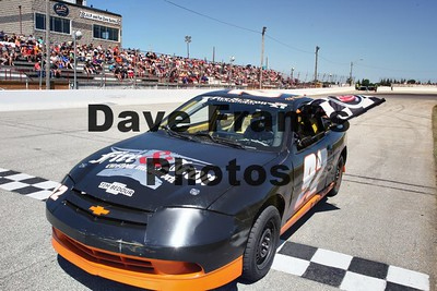 Dave Franks Photos JULY 3 2016 (8)