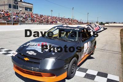 Dave Franks Photos JULY 3 2016 (9)