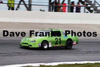 Dave Franks Photos JULY 31 2016 (30)