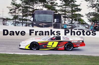 Dave Franks Photos JULY 31 2016 (25)