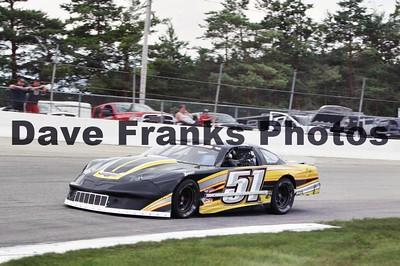 Dave Franks Photos JULY 31 2016 (11)