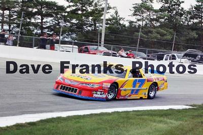 Dave Franks Photos JULY 31 2016 (1)