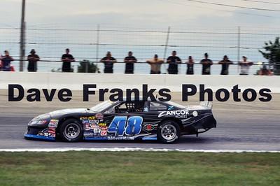 Dave Franks Photos JULY 31 2016 (14)