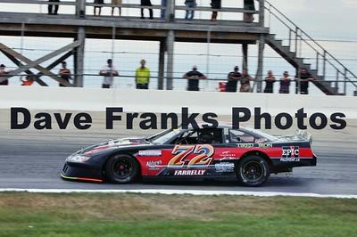 Dave Franks Photos JULY 31 2016 (12)
