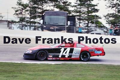 Dave Franks Photos JULY 31 2016 (28)