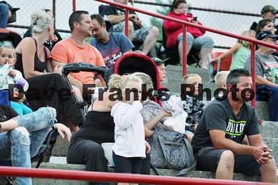 Dave Franks Photos JULY 31 2016 (19)