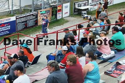 Dave Franks Photos JULY 31 2016 (2)