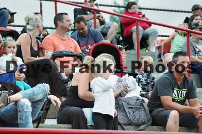Dave Franks Photos JULY 31 2016 (18)