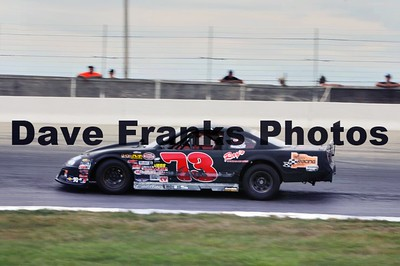 Dave Franks Photos JULY 31 2016 (11)