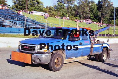 Dave Franks Photos JUNE 17 2016 (6)