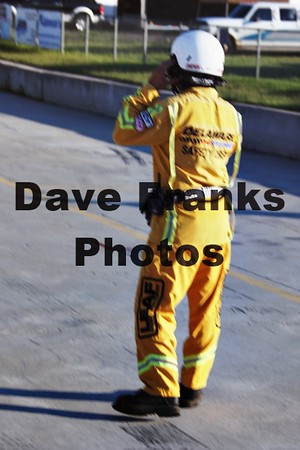 Dave Franks Photos JUNE 17 2016 (22)