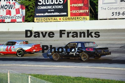 Dave Franks Photos JUNE 17 2016 (177)
