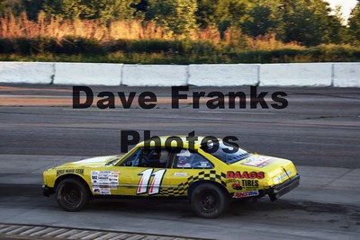 Dave Franks Photos JUNE 17 2016 (183)