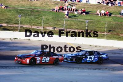 Dave Franks Photos JUNE 17 2016 (161)