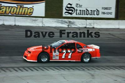 Dave Franks Photos JUNE 17 2016 (239)