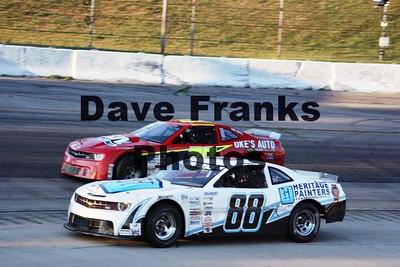 Dave Franks Photos JUNE 17 2016 (163)