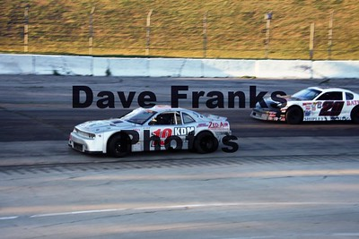 Dave Franks Photos JUNE 17 2016 (160)