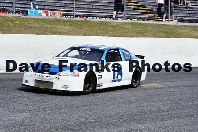 Dave Franks Photos JUNE 18 2016 (475)