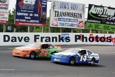 Dave Franks Photos JUNE 18 2016 (493)
