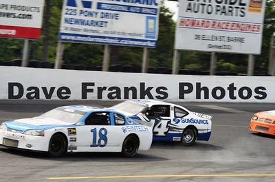 Dave Franks Photos JUNE 18 2016 (484)