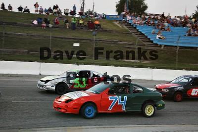 Dave Franks Photos JUNE 24 2016 (236)