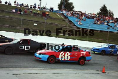 Dave Franks Photos JUNE 24 2016 (223)