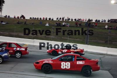 Dave Franks Photos JUNE 24 2016 (216)